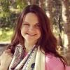Ольга,  35 лет, Овен