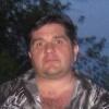 алекс,  45 лет, Водолей