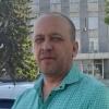 Егор Сидоров,  48 лет, Весы
