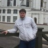 Dmitriy, 29 лет
