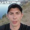 Константин,  34 года, Весы