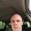 Юрий,  43 года, Овен