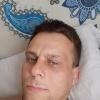 Константин,  43 года, Стрелец
