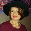 Анна,  45 лет, Рак