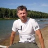 Роман,  38 лет, Стрелец