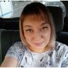 Елена,  35 лет, Рак