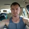 Саша,  39 лет, Лев