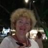Ирина,  51 год, Дева