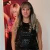 Алена,  35 лет, Близнецы