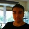 Алексей,  28 лет, Весы