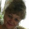 Наталья,  63 года, Весы
