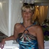 Елена,  48 лет, Близнецы