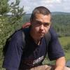Alex,  25 лет, Телец