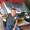 Ruslan, 32 года