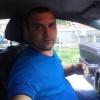 Anton,  35 лет, Козерог