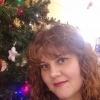 Ольга,  37 лет, Овен