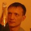 Станислав,  46 лет, Телец