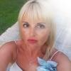 Лена,  39 лет, Козерог