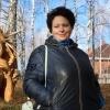 Алена,  46 лет, Телец