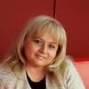 Оксана,  44 года, Близнецы