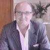 Андрей,  57 лет, Овен