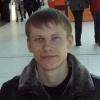 Федор,  26 лет, Близнецы