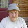 Сергей,  43 года, Стрелец