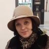 Екатерина,  40 лет, Дева