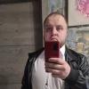 Евгений,  32 года, Лев