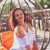 Светлана,  39 лет, Лев