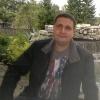 Ярослав,  35 лет, Рак
