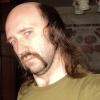 Владимир,  44 года, Дева