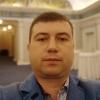 Roman,  35 лет, Рак