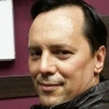 Алексей,  51 год, Скорпион