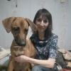 Ирина,  45 лет, Дева