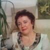 Татьяна,  61 год, Телец