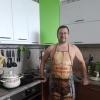 Андрей,  43 года, Рак