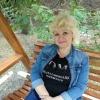 Ирина,  54 года, Лев