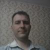Михаил,  37 лет, Водолей