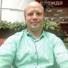 Максим,  42 года, Дева