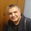 Mechannik,  41 год, Близнецы
