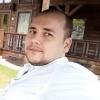 Сергеев Сергей, 26 лет