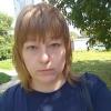 Светлана,  34 года, Водолей