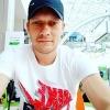 Юрий,  32 года, Овен