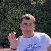 Pavel,  36 лет, Овен