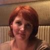 Елена,  48 лет, Рак