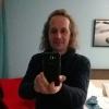 Андрей,  46 лет, Близнецы
