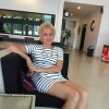 Оксана,  45 лет, Телец