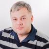 Алексей,  36 лет, Близнецы