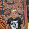Владимир,  32 года, Овен